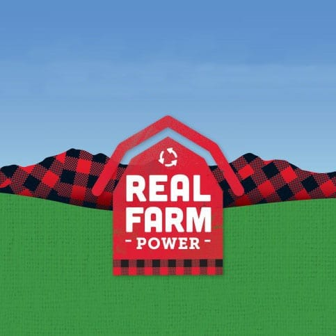 Real Farm Power